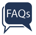 Frequently Asked Questions _FAQs_